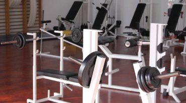 igalospa_fitness